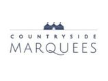show details for Countryside Marquees