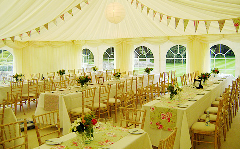 County Marquees image