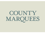 County Marquees> logo