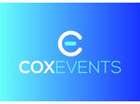 show details for Cox Events Ltd
