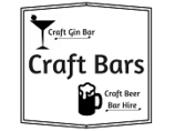 show details for Craft Bars
