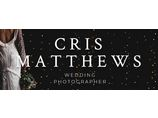 show details for Cris Mathews Wedding Photography