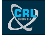 show details for CRL Group Limited