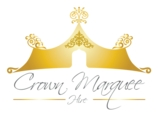 show details for Crown Marquee Hire Glasgow