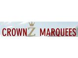 show details for Crownz Marquees