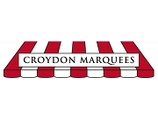 show details for Croydon Marquees