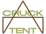 show details for Cruck Tent