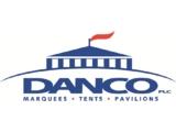 show details for Danco Plc