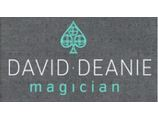show details for David Deanie Magician