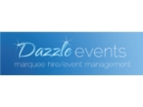 show details for Dazzle Events