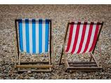 show details for Deck Chair Hire & Event Services