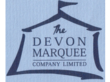 show details for Devon Marquee Co