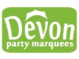 show details for Devon Party Marquees