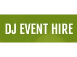 show details for DJ Event hire