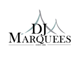 show details for DJ Marquees Ltd