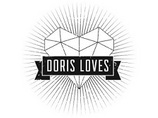 show details for Doris Loves
