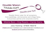 show details for Double Vision Mobile Bars