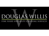 show details for Douglas Willis Speciality Catering Services