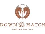 show details for Down The Hatch Bar