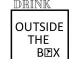 show details for Drink Outside the Box