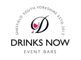 show details for Drinks Now Event Bars