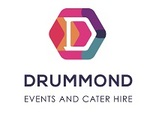 show details for Drummond Events & Cater Hire Ltd