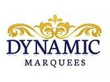 show details for Dynamic Marquees