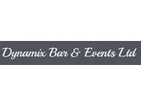 show details for Dynamix Bar and Events Ltd