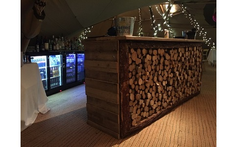 East Yorkshire Bar Hire image