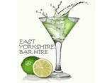 show details for East Yorkshire Bar Hire