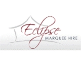 show details for Eclipse Marquee Hire