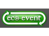 show details for Eco-Event
