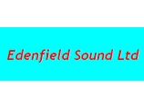 show details for Edenfield Sound Ltd