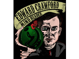 show details for Edward Crawford Magician