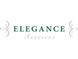 show details for Elegance Toilet Hire