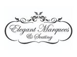 show details for Elegant Marquees & Seating