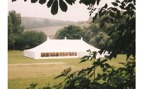Elevation Marquees image