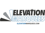 show details for Elevation Marquees