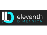 show details for Eleventh Dimension