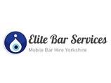 Elite Bar Services> logo