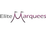 show details for Elite Marquees Ltd