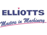 show details for Elliotts