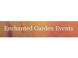 show details for Enchanted Garden Events & Letchworth Centre