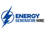 show details for Energy Generator Hire ltd