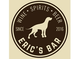 show details for Eric's Bar
