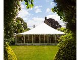 show details for Ernest G. Hart Marquees Ltd