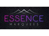show details for Essence Marquees