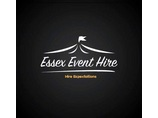 show details for Essex Event Hire