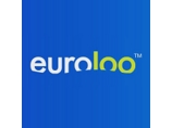 show details for Euroloo