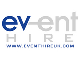 show details for Event Hire